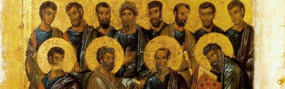 cropped-synaxis_of_the_twelve_apostles_by_constantinople_master_early_14th_c-_pushkin_museum.jpg