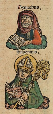 Nuremberg_chronicles_f_141v_4