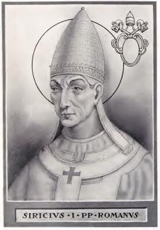 Pope_Siricius