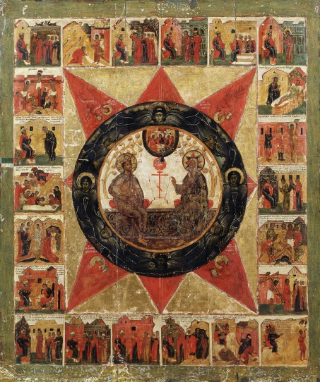 Co-enthronment_icon_(Chelyabinsk_museum)