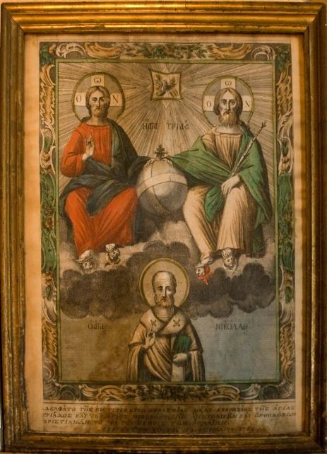 Holy_Trinity_and_Saint_Nicholas