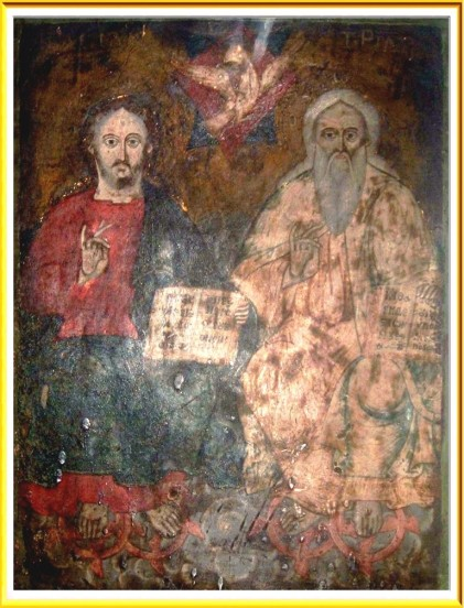 Holy_Trinity_Icon_Germas_Loshnitsa_Church_18_Century