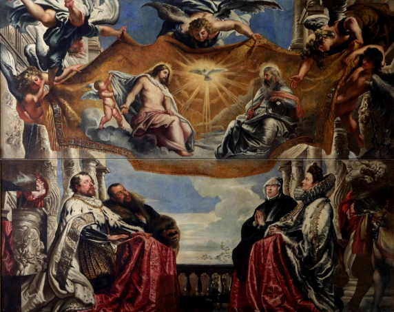 Peter_Paul_Rubens_-_The_Gonzaga_Family_Worshipping_the_Holy_Trinity_-_WGA20179