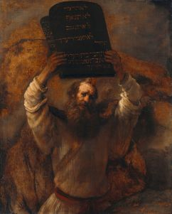 1024px-Rembrandt_-_Moses_with_the_Ten_Commandments_-_Google_Art_Project