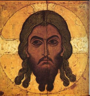 Russian-Orthodox-Jesus-Christ-iconography-diamond-painting-Cross-Stitch-mosaic-decorative-Orthodox-icon-home-religion-decor