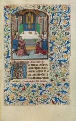 1024px-Willem_Vrelant_(Flemish,_died_1481,_active_1454_-_1481)_-_The_Adoration_of_the_Eucharist_-_Google_Art_Project