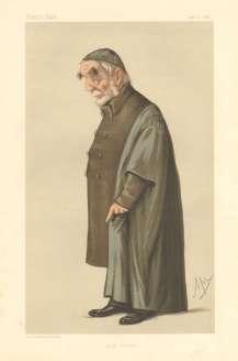 Edward_Bouverie_Pusey,_Vanity_Fair,_1875-01-02