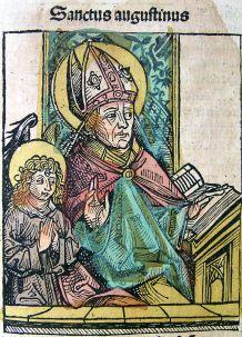 Nuremberg_chronicles_-_Augustine_(CXXXVIr)