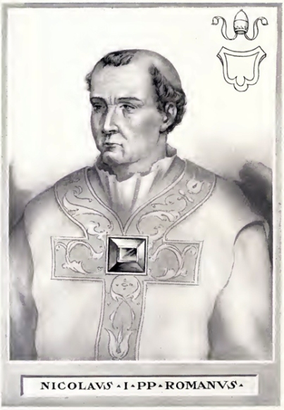 Pope_Nicholas_I