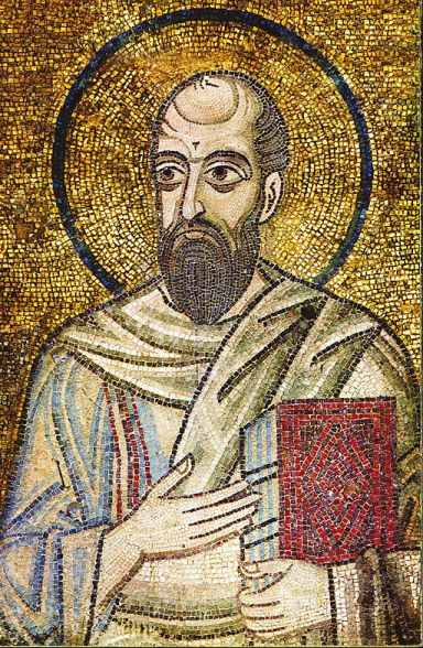 The_Apostle_Paul_(detail)_-_Google_Art_Project