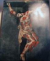 256px-Pagani-s.alfonso-dipinto_dal_santo