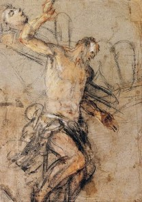 512px-Jacopo_da_Ponte_-_The_Good_Thief_on_the_Cross_-_WGA01463