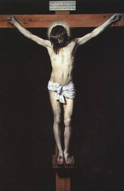 512px-Diego_Velázquez_-_Christ_on_the_Cross_-_WGA24389