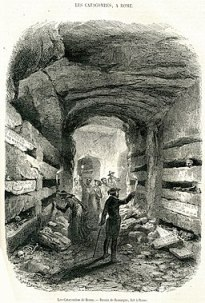 256px-catacombs_of_rome