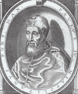 256px-paul_iv_cropped