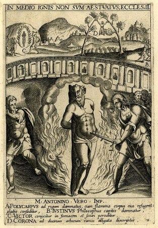 512px-jan_van_haelbeck_-_ecclesiae_militantis_triumphi_-_in_medio_ignis...