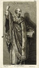 bartolozzi_st_cyril_of_jerusalem