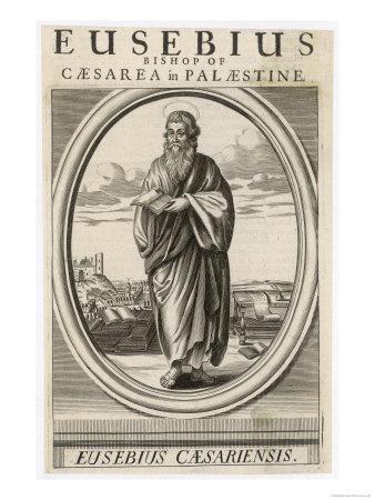eusebius-of-caesarea