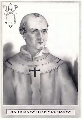 pope_adrian_ii