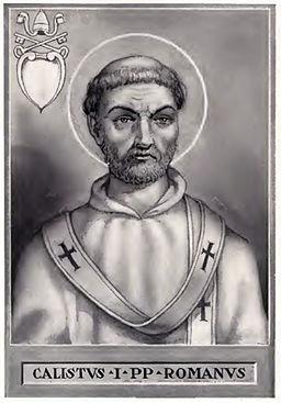 pope_callixtus_i