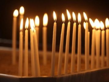 setwidth630-candles-orthodox-466x350