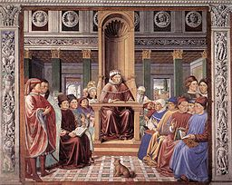 st_augustine_teaching_in_rome