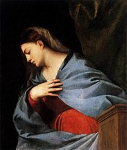 titian_-_polyptych_of_the_resurrection_-_virgin_annunciate_-_wga22786