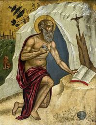 venice_saint_jerome