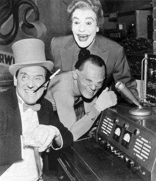 Batman_villains_The_Penguin_The_Riddler_The_Joker_1967