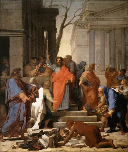 Eustache_Le_Sueur_-_The_Preaching_of_St_Paul_at_Ephesus_-_WGA12613
