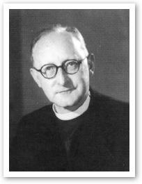E.L.Mascall