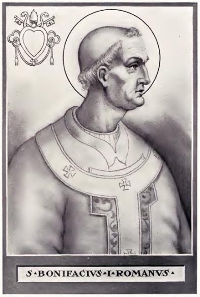 pope_boniface_i_illustration