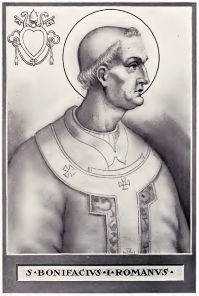 pope_boniface_i_illustration
