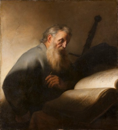 Apostle_Paul_(Jan_Lievens)_-_Nationalmuseum_-_132629.tif