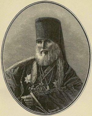 Filaret_Gumilevskiy