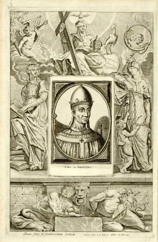 Papa_Virgilio_1678