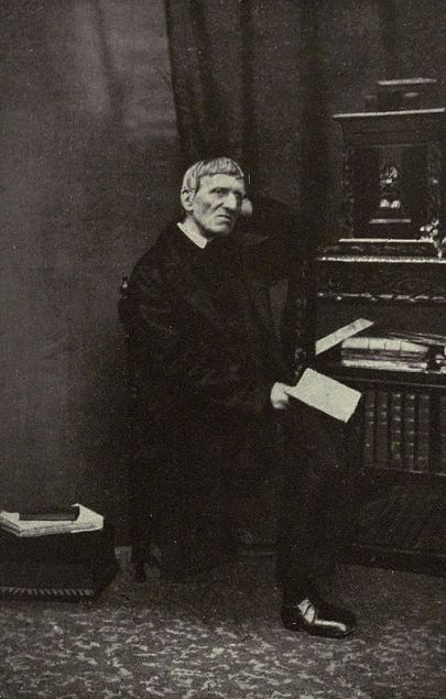 Picture_of_John_Henry_Newman
