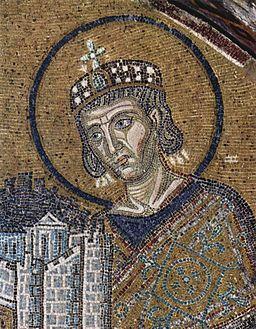 256px-Byzantinischer_Mosaizist_um_1000_002