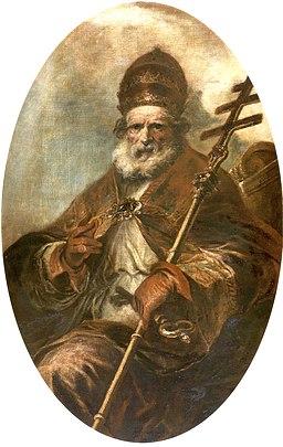256px-Herrera_mozo_San_León_magno_Lienzo._Óvalo._164_x_105_cm._Museo_del_Prado