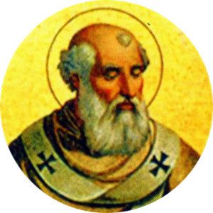 91-St.Zachary