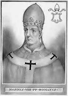 Pope_John_VIII_Illustration.jpg