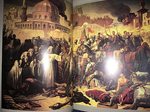 Double-page_spread_of_image_in_The_Crusades.jpg