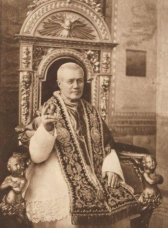 Pius_X.jpg
