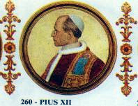 Ven_Pope_Pius_XII_of_Rome_1939-1958