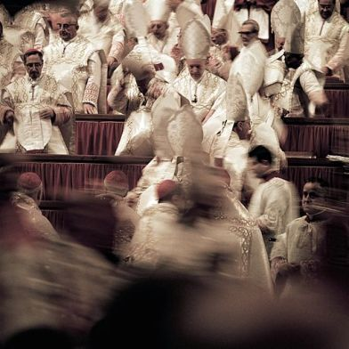 512px-Second_Vatican_Council_by_Lothar_Wolleh_004