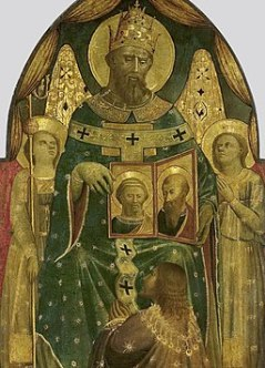 Andrea_di_Giusto_Emperor_Constantine_-_crop