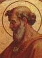 Pope_Boniface_I