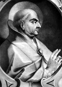 Pope_Martin_I