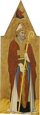 Saint_Augustine_by_Sano_di_Pietro