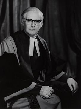 Henry-Chadwick